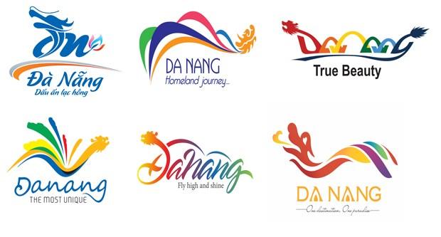 phan-mem-da-nang-thiet-ke-logo