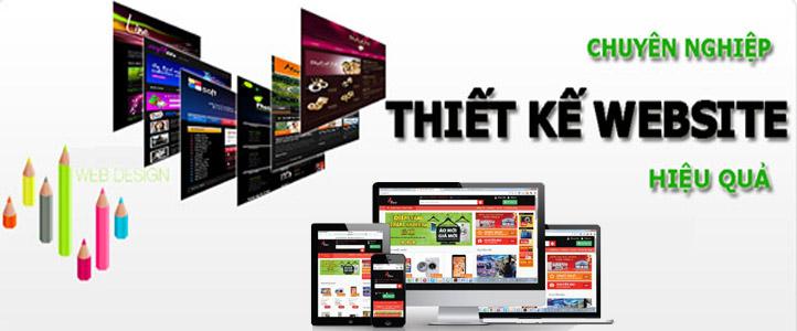 thiet-ke-website-gia-re-tai-nam-dinh-voi-smart-soft