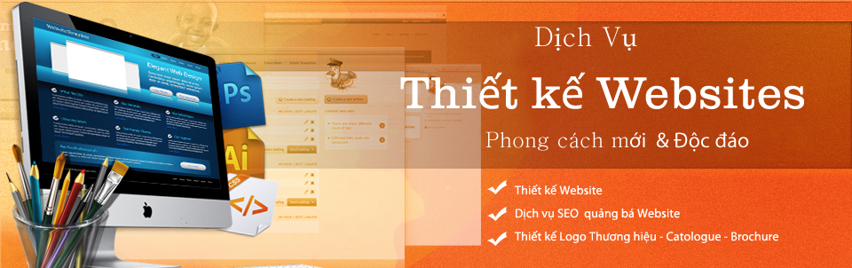 thiet-ke-website-tron-goi-da-nang-1