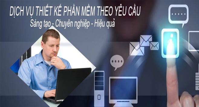 thiet-ke-phan-men-theo-yeu-cau