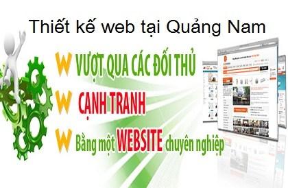 dich-vu-thiet-ke-website-dep-tai-quang-nam-1