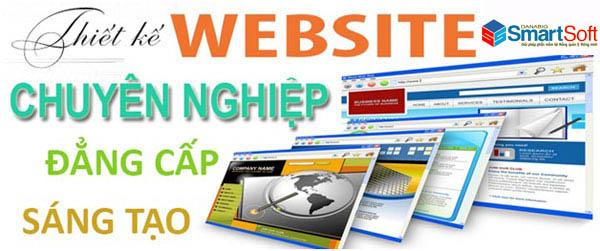 thiet-ke-website-chuyen-nghiep-tai-hoi-an